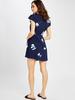 Gentlefawn Elisa Dress