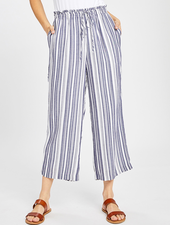 Gentlefawn Lexington Pants