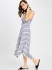 Gentlefawn Mscha Dress