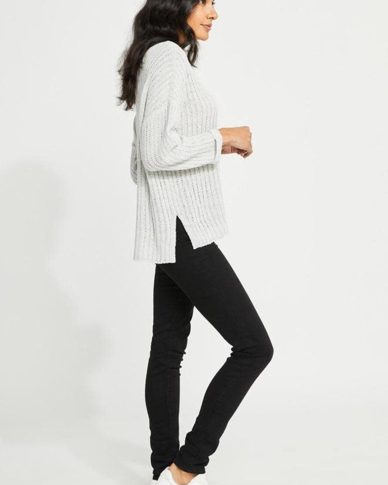 Gentlefawn Lush Sweater