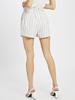 Gentlefawn Wheatleaf  Shorts