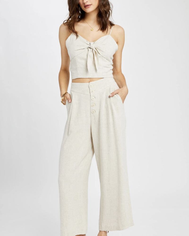 Gentlefawn Caesar Pants