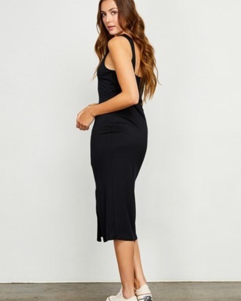 Gentlefawn Avril Dress