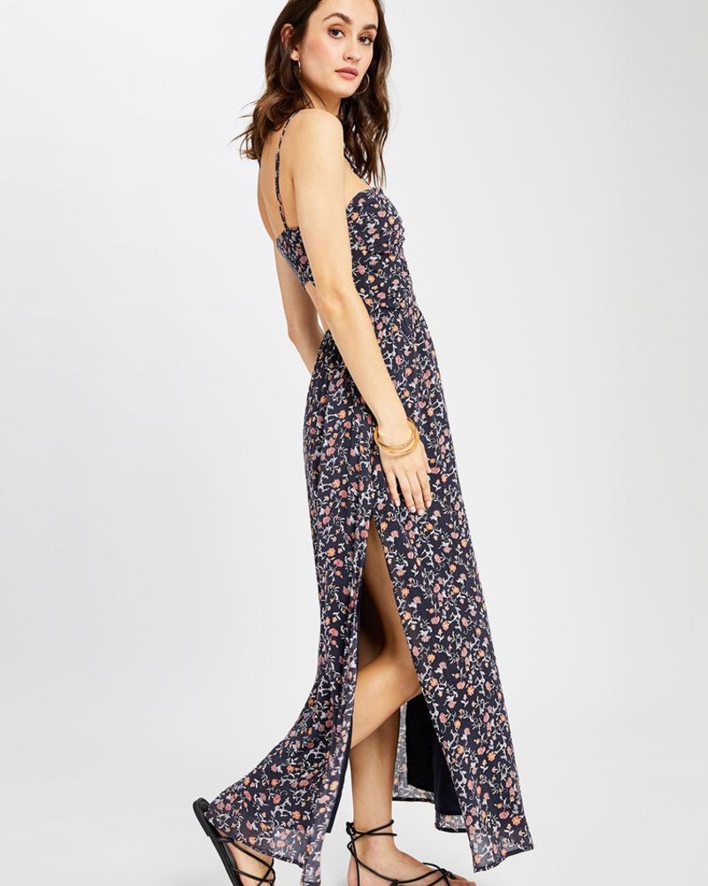 Gentlefawn Morocco Dress