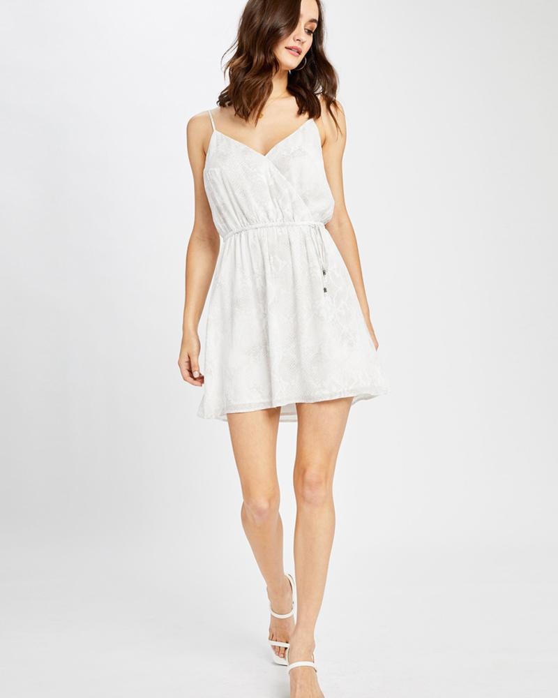 Gentlefawn Selina Dress