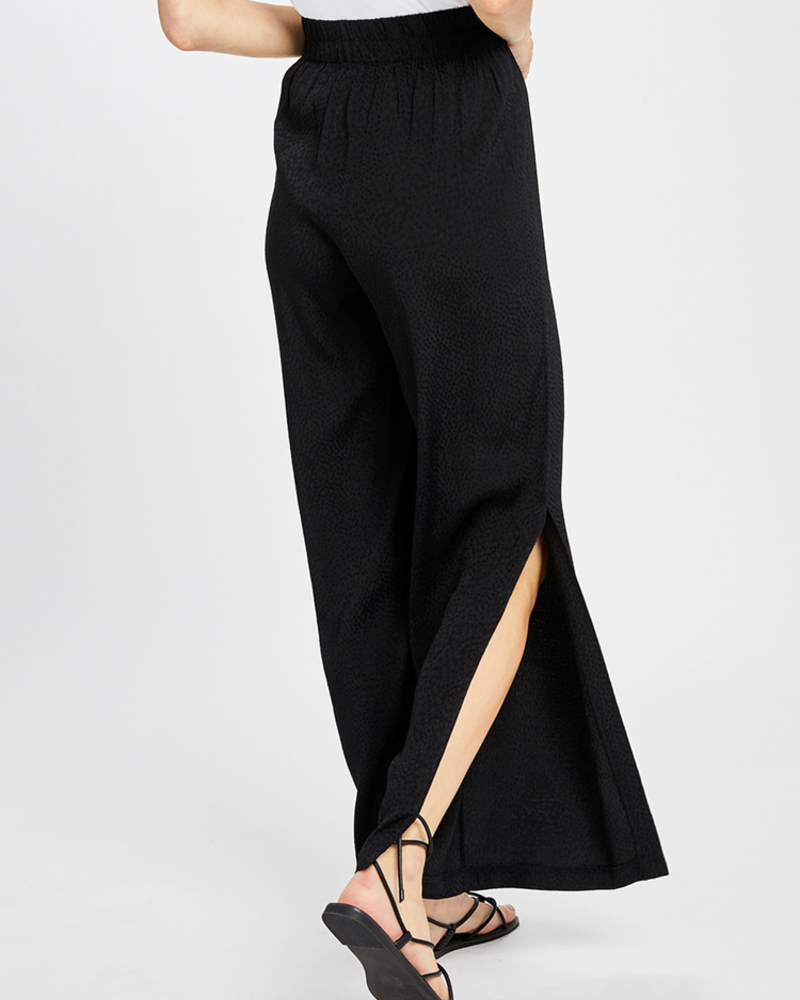 Gentlefawn Casablanca Pants