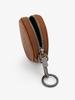 Lu Vintage Key Chain