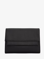 Trek Wallet