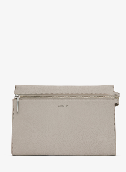 Arta Clutch Handbag