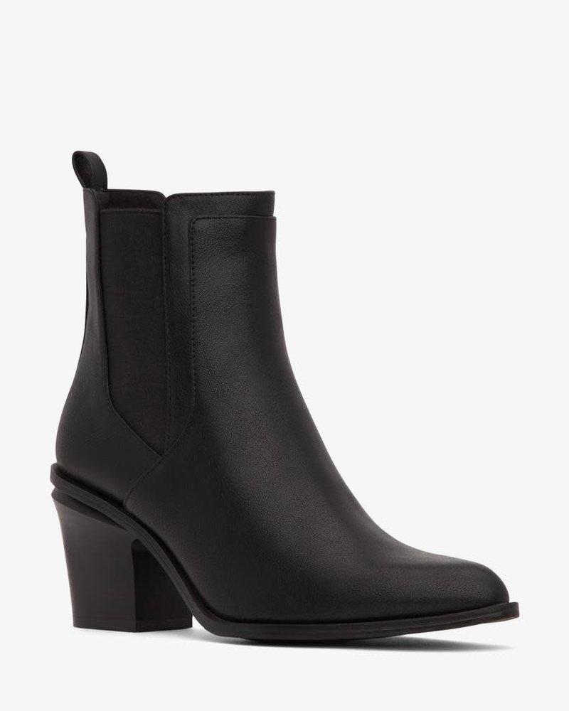 Kalista Mid Heel Chelsea Boot