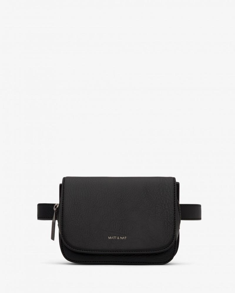 Park Belt Bag