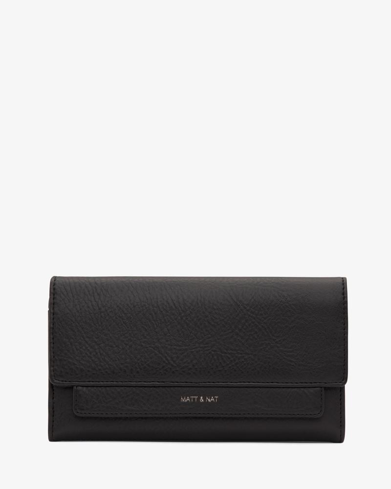 Ilda Dwell Wallet