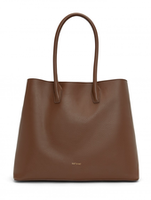 Krista Satchel Bag