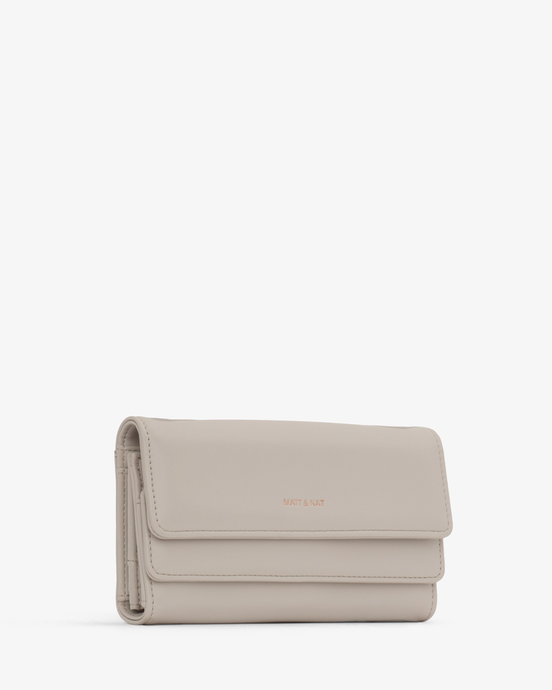 May Wallet