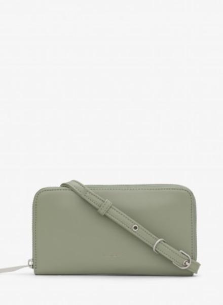 Inver Crossbody Bag