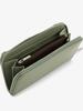 Inver Crossbody Bag - P-37470