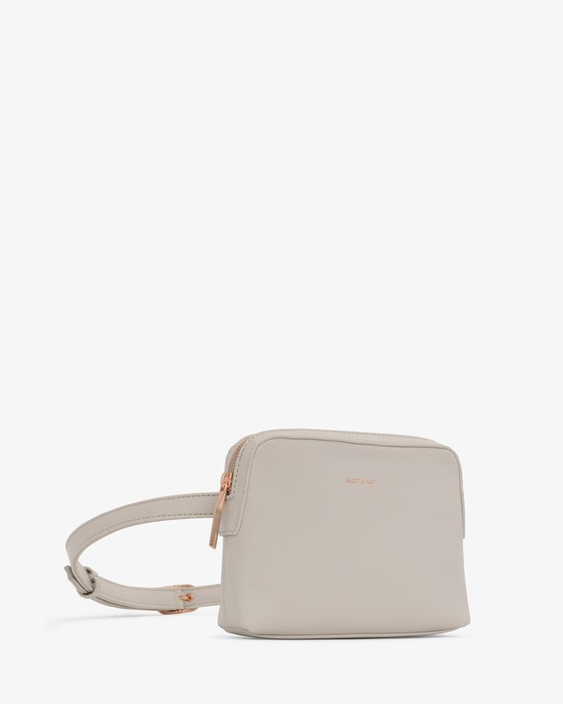 Paris Belt Bag