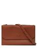 Suky Crossbody Bag