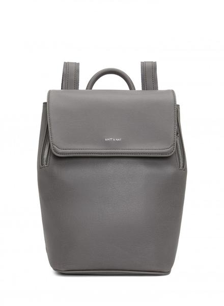 Fabimini Mini Backpack