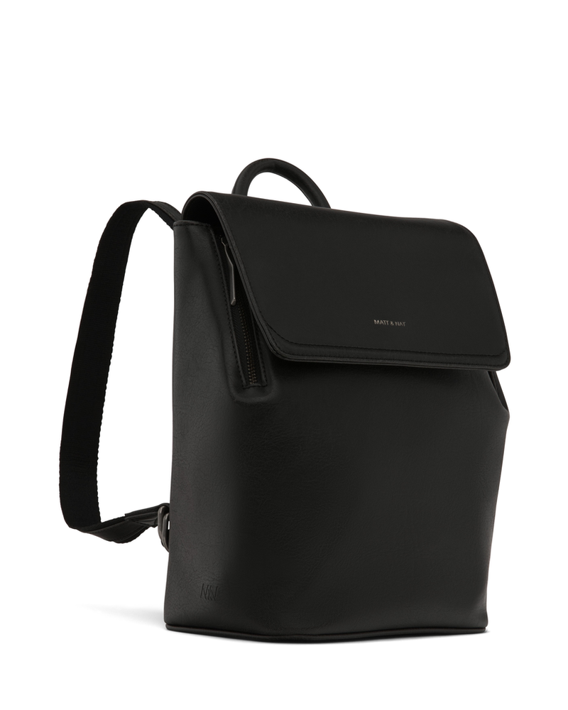 Fabimini Mini Backpack