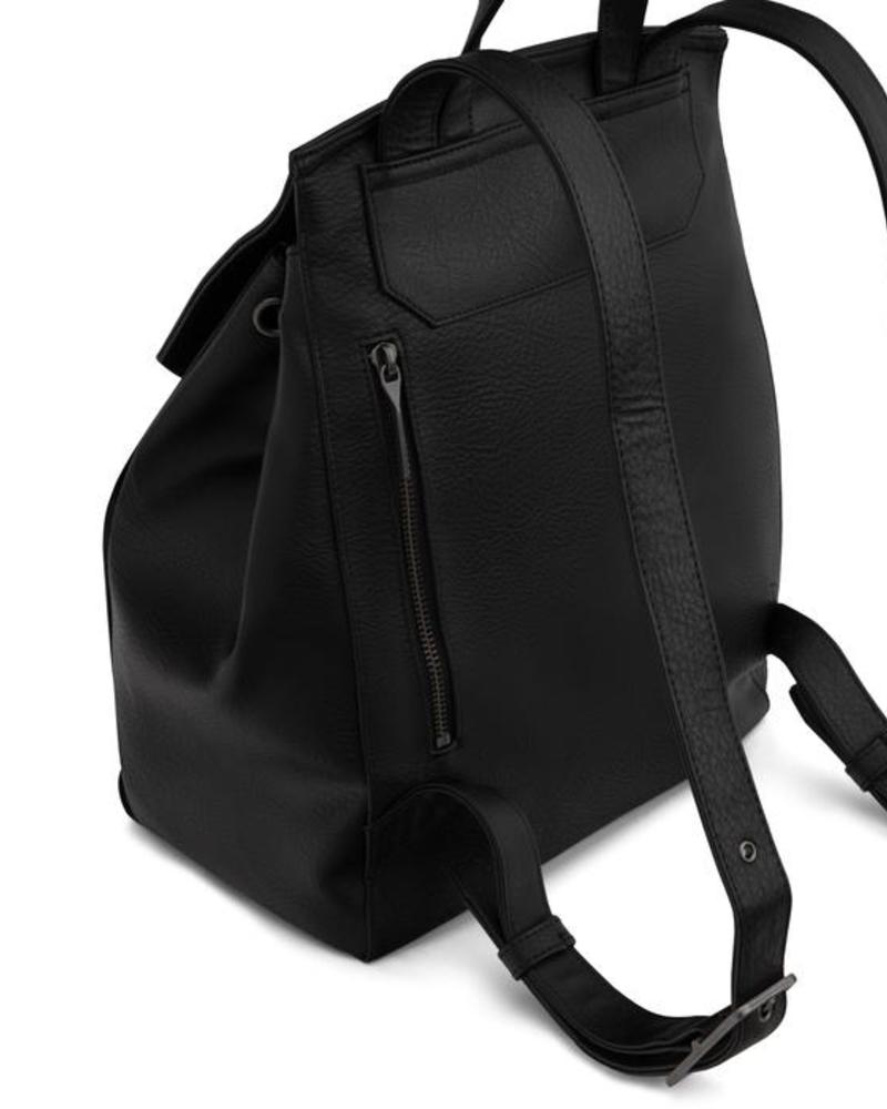 Matt & Nat Mumbai Backpack