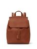 Matt & Nat Mumbai Small Backpack