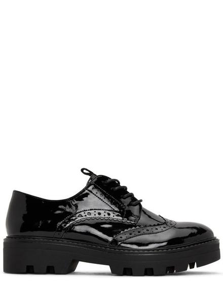 Matt & Nat Itza Shoe