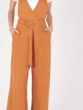 The Korner The Korner Jumpsuit