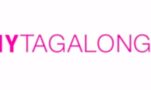 My Tag Alongs