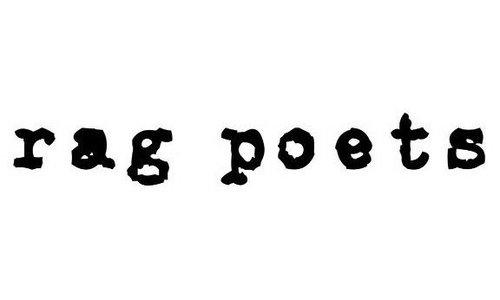 Rag poets
