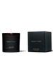 Brand & Iron Brand & Iron Tobacco & Vanilla Candle