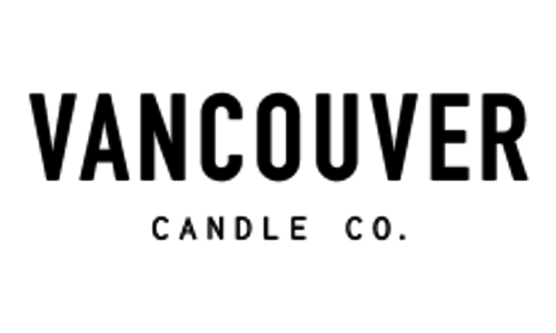 Vancouver Candle Co