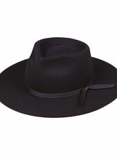 Lack of Color Lack of Color Jethro Hat