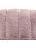 My Tag Alongs MyTagalongs Minx Cosmetic Pouch