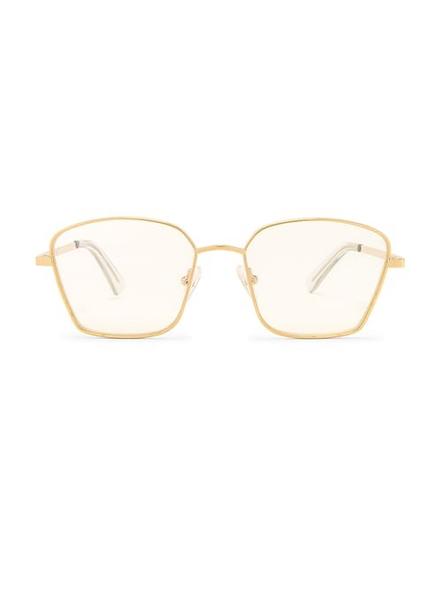 The Book Club Cutie Glasses