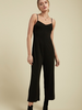 Sage The Label Sage The Label Camden Jumpsuit