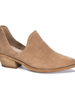 Chinese Laundry Freda Bootie