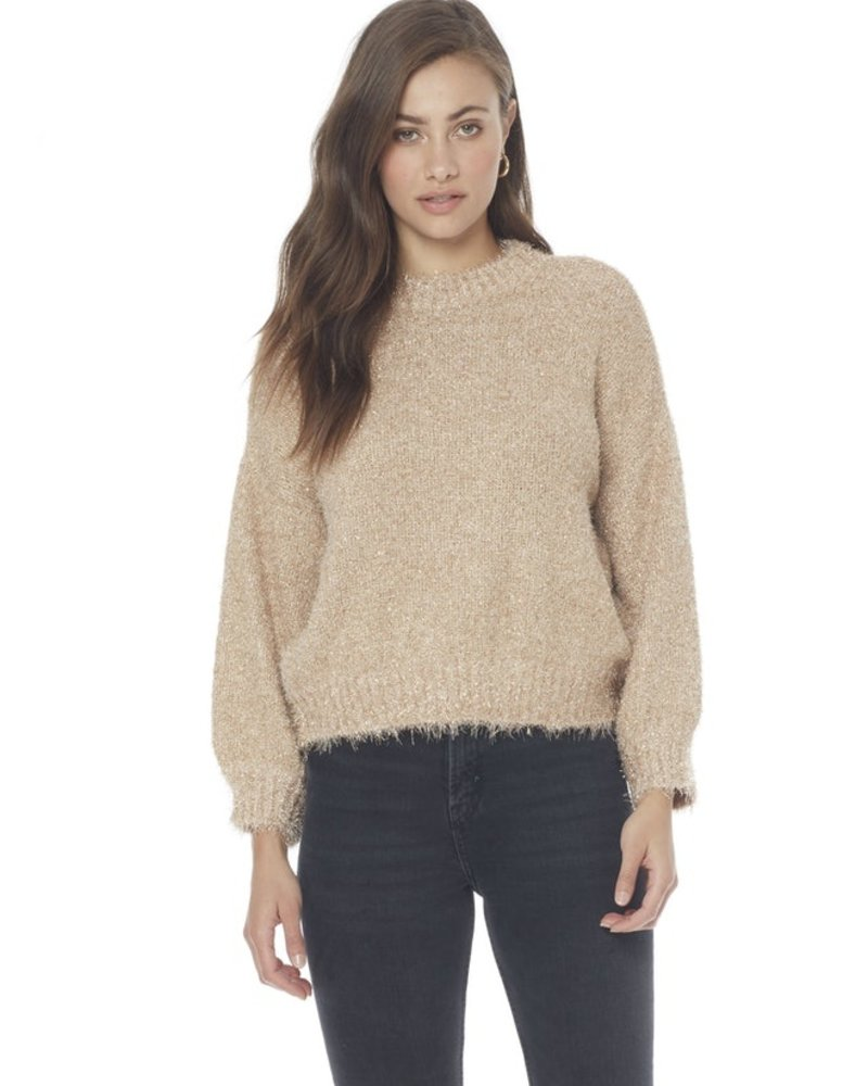 Saltwater Luxe Saltwater Luxe Sweater
