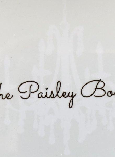 Paisley $50 Gift Card