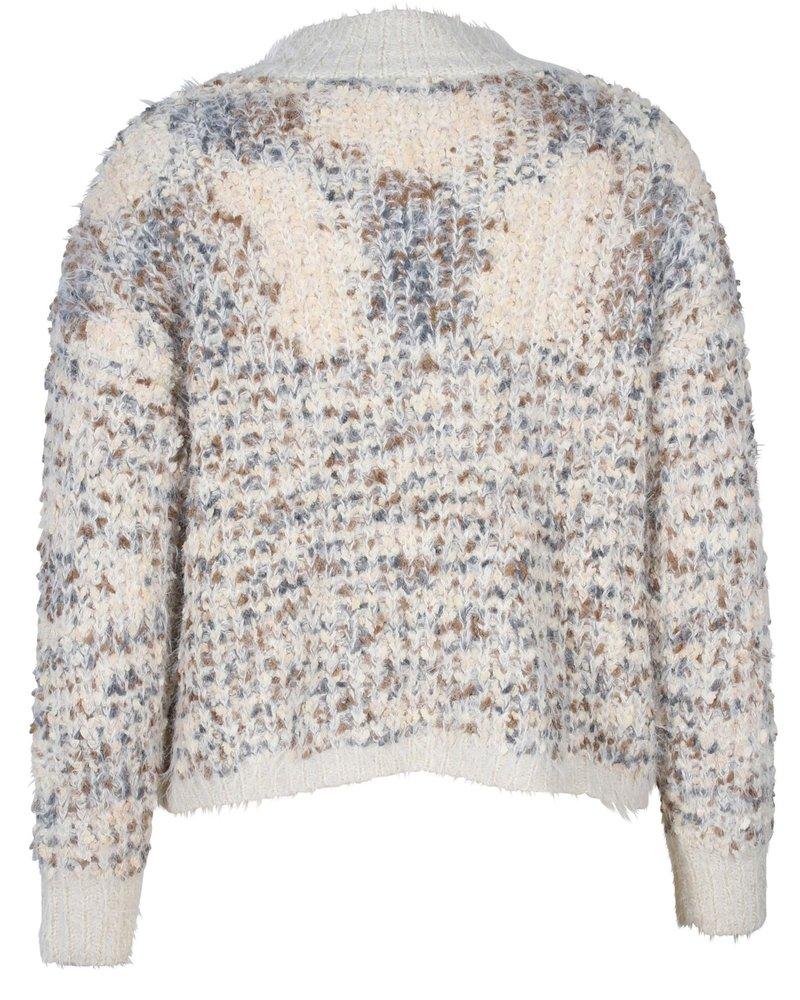 Mink Pink Mink Pink Emerson Sweater