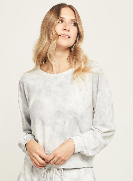 Gentle Fawn Charlie Top