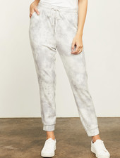 Gentle Fawn Dolce Pants