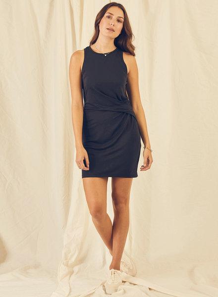 Gentle Fawn Lux Dress
