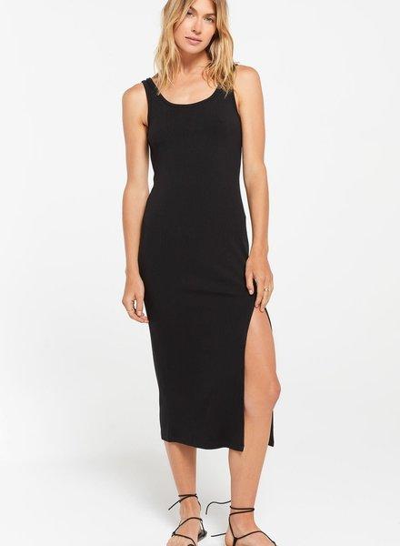 Z Supply Z Supply Melina Rib Dress