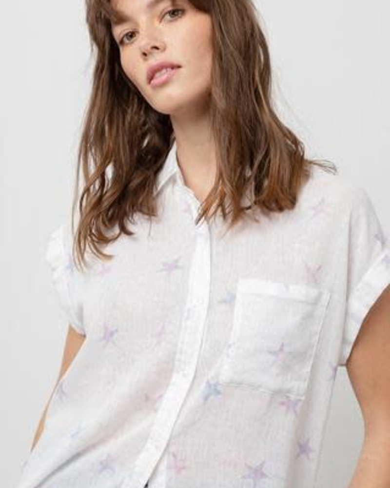Rails Rails Whitney Button Down Shirt