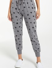 Z Supply Z Supply Star Jogger