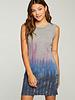 Chaser ChaserJersey Tank Dress