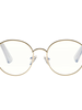 The Book Club Bothering Sights Glasses
