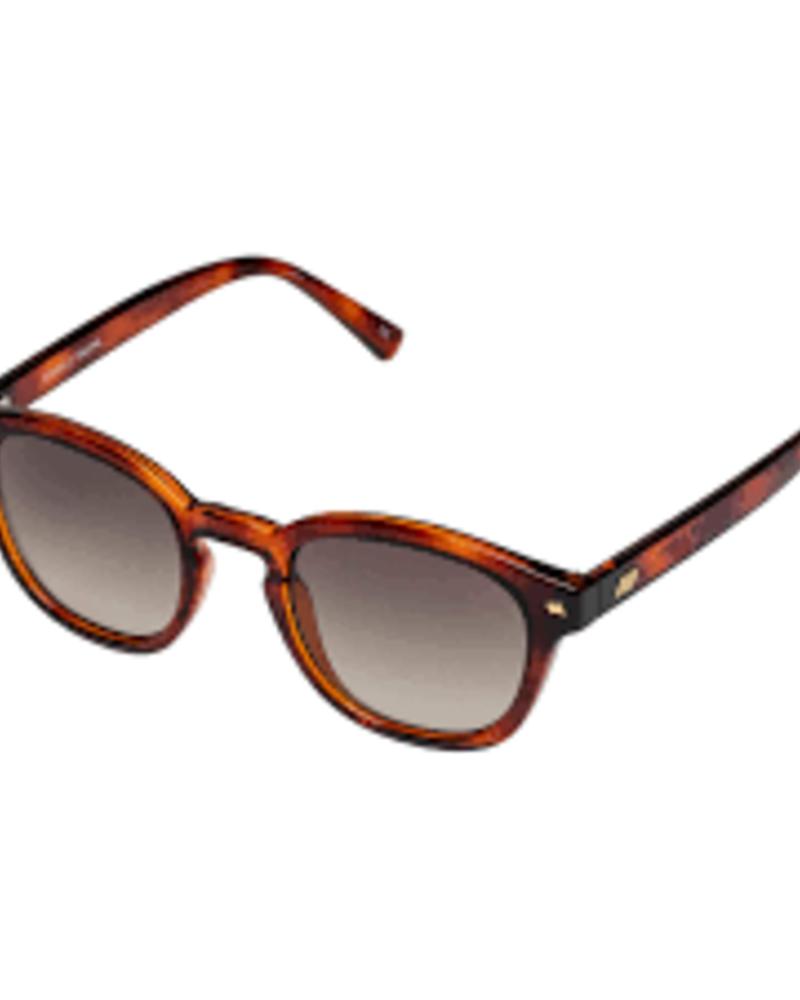 Le Specs Le Specs Conga Sunglasses