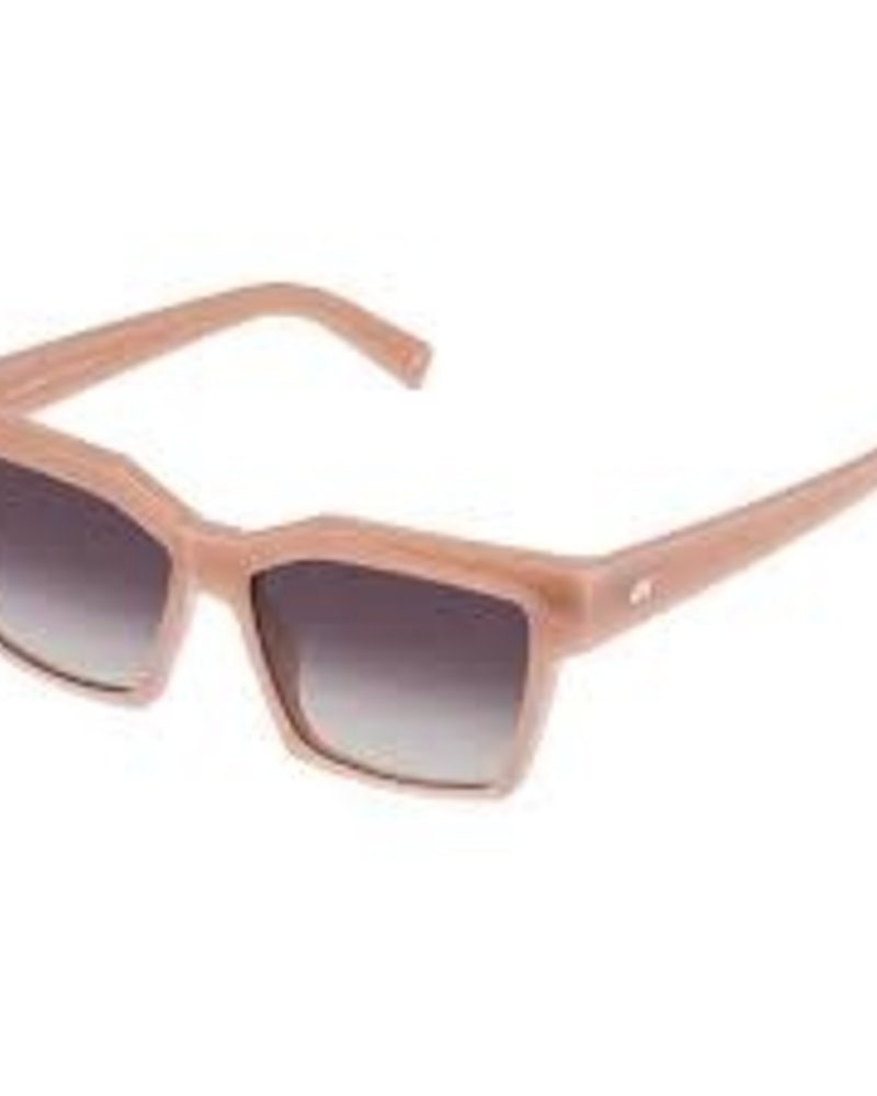 Le Specs Le Specs Azzura Sunglasses